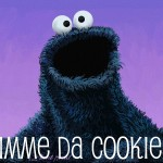cookie monster original 150x150 20 Things You Should Never Say To Teachers