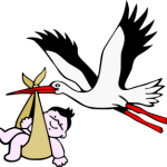 rp_Stork_with_new-born_child-300x287.png