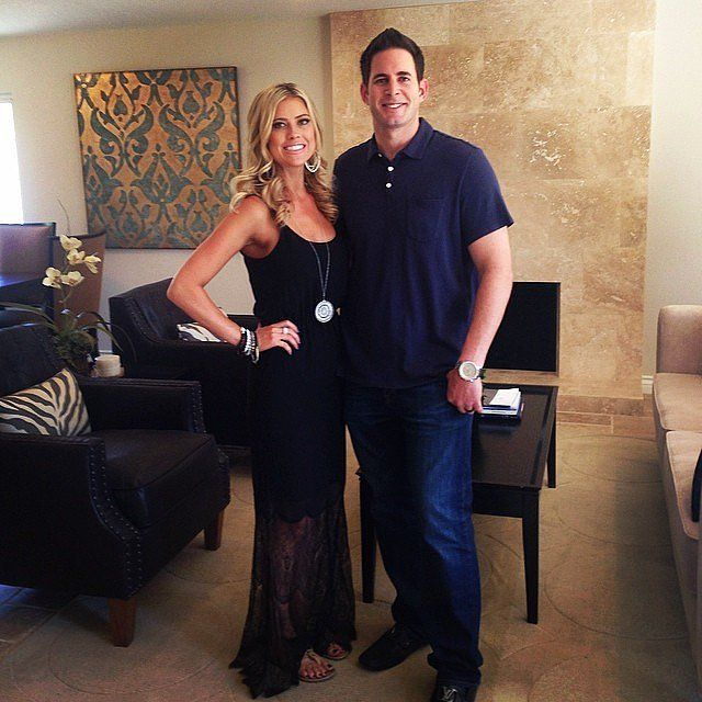 10 Things I Will (Not) Miss About Flip or Flop